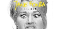 maffew-ragazino-push-jane-fonda-brooklyn