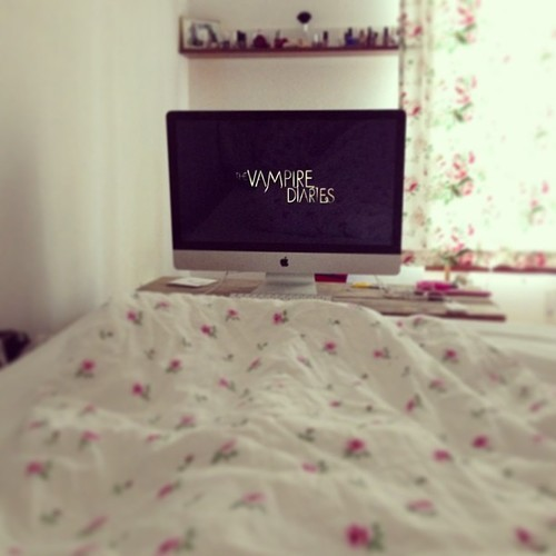 muusic-is-my-lifee:  There's nothing better than this
