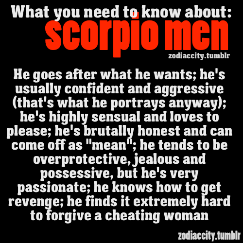 Love with married man quotes, what does a scorpio man want