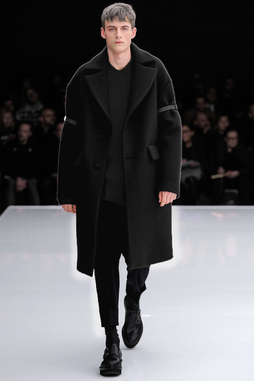 ryoruiz-homme-models-z-zegna-a-w-2014
