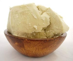 "Fun of Shea Butter, I recommend you ""Like"" and share your stories and photos here: https://www.facebook.com/sharesheabutter."