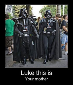 darth-vader-luke-this-is-your-mother