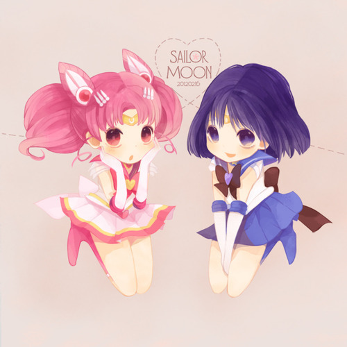 kawaii—sensei:  ran across this while doing a project isn't it cute >.<