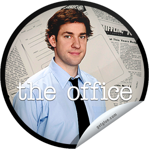 I just unlocked the The Office: Stairmageddon sticker on GetGlue                      1084 others have also unlocked the The Office: Stairmageddon sticker on GetGlue.com                  What happens when the elevators stop working? Thanks for tuning in tonight! Keep watching The Office on Thursdays on NBC at 9/8c. Share this one proudly. It's from our friends at NBC.