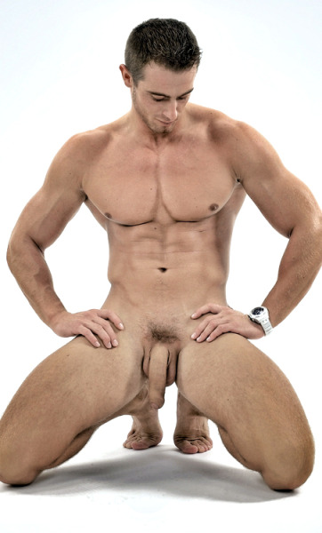 argen-ladd:  Visit: http://argen-ladd.tumblr.com for lots more!!!