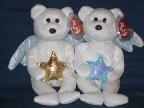 found upload ty beanie babies toycore kidcore stuffed animal plushies teddy bear aesthetic p