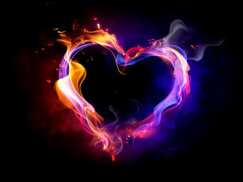 My heart burns!  Full of fire.  Exposed.  Pulsing.  Tender. I share it.  I allow it to sing its calling. I hear silence.  I feel raw. I am alive! This is real.   I will survive. Breathe flowing.  I am grateful! Love & Light, RYAN!