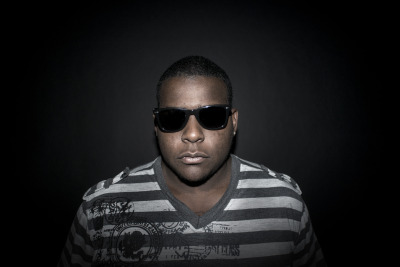This is a photo of my Friend Big Black. I shot this with a Nikon D800 and a Nikon 20mm 2.8