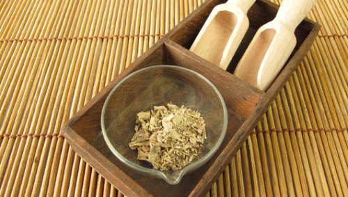 Kava plant may treat anxiety The active chemicals in kava have medicinal potential, with lower risks of side effects and addiction than other treatments.