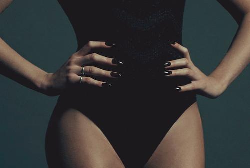 dahlia—noir:  .