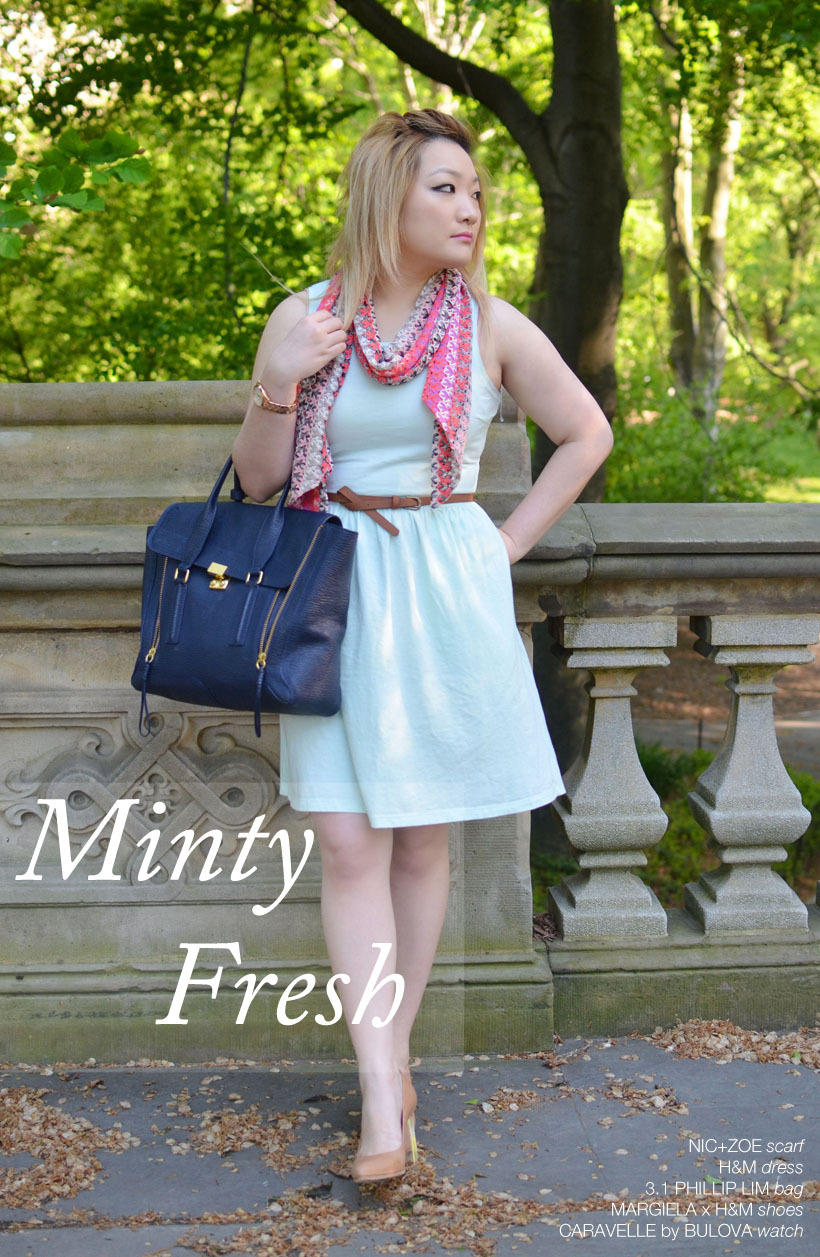 http://www.tineey.com/2013/05/minty-fresh-mint-dress-colorful-knit.html