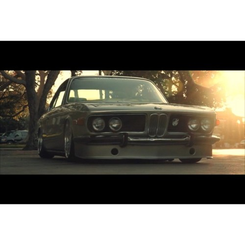 alexusl0l:  jesus take the wheel 🙌🙏 #bmw #stance #slammed #plz