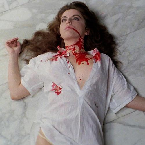 Ania Pieroni Nude Photos 34