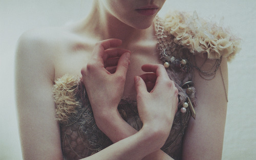 wolfinthedust:  tanzdreamer auf We Heart It. http://weheartit.com/entry/58744307