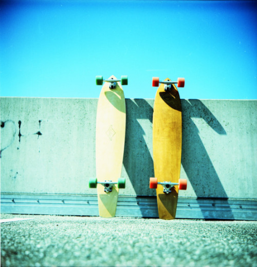 lomographicsociety:  Lomography Film of the Day - Fuji Provia 100F Get it online!