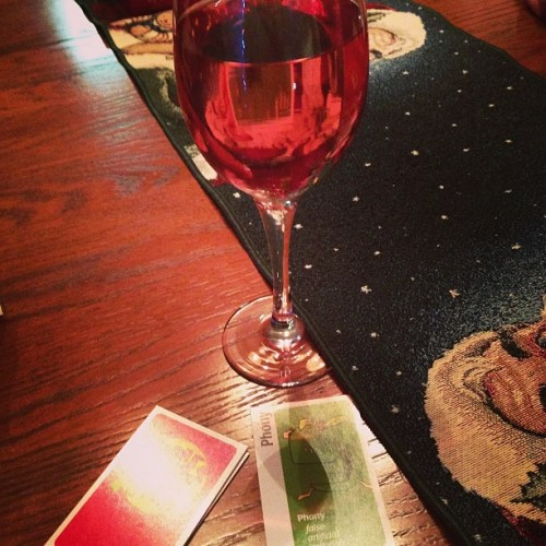 #NYE #ApplestoApples