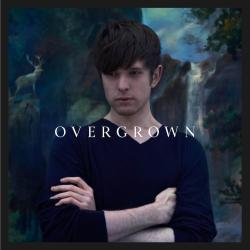 james-blake:  James Blake - Overgrown [Atlas/Republic] - 8th April 2013 1. Overgrown 2. I Am Sold 3. Life Around Here 4. Take a Fall for Me 5. Retrograde 6. DLM 7. Digital Lion 8. Voyeur 9. To The Last 10. Our Love Comes Back (Pre-Order)  Can't wait for this. James Blake's followup album. :)