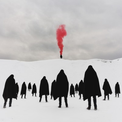#art, #artists_on_tumblr, #photography, #sean_mundy