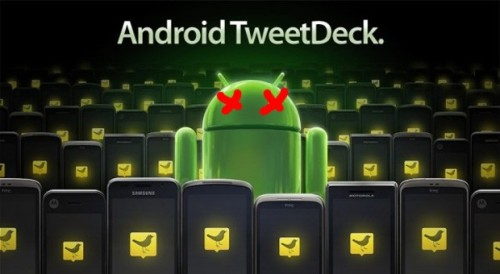 Twitter to drop TweetDeck for AIR, Android and iOS, will also pull Facebook integration - http://engt.co/XmurjL