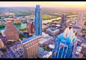The 10 Best Cities For Young Entrepreneurs | Forbes  http://ow.ly/1VJWbH