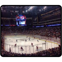 Kings | Coyotes Hockey Game. (at Jobing.com Arena)