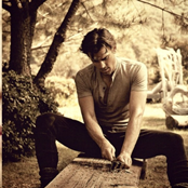 "ohbomer:  ""Human beings are good, they have shadow, every single one of us has redeeming qualities and every single one of us has qualities that people can hold against us. That's what makes us human."""