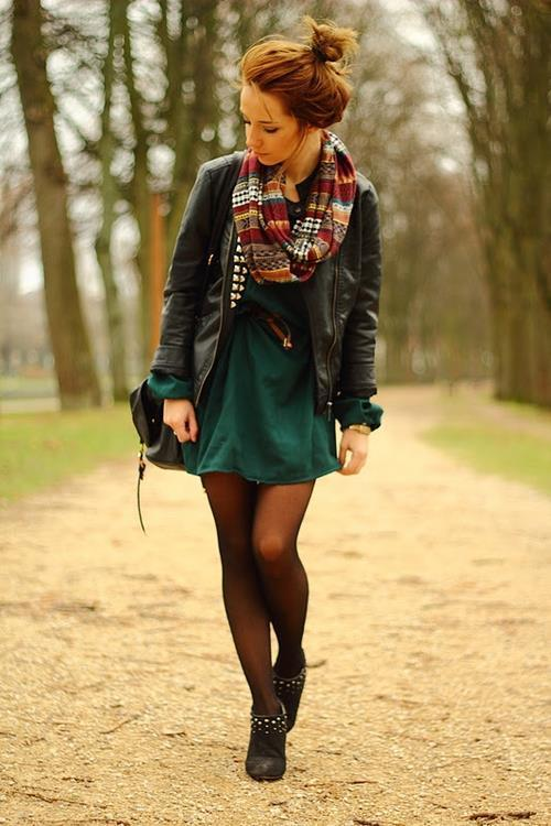 Cute outfits for girls on @weheartit.com - http://whrt.it/Vyx688