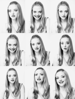 paulina-bejarano:  amanda seyfried | via Tumblr en We Heart It. http://weheartit.com/entry/61916414/via/JeanneLB