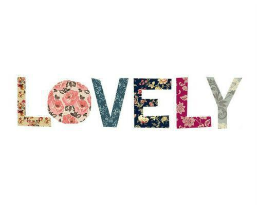 today-tomorrow-foreverandalways:  We Heart It | via Facebook on @weheartit.com - http://whrt.it/10Hvzvb