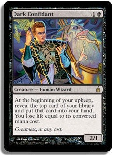 mtgthings:  old or new?  New art is leagues better. (Also Sam this illustrates the point I made earlier)