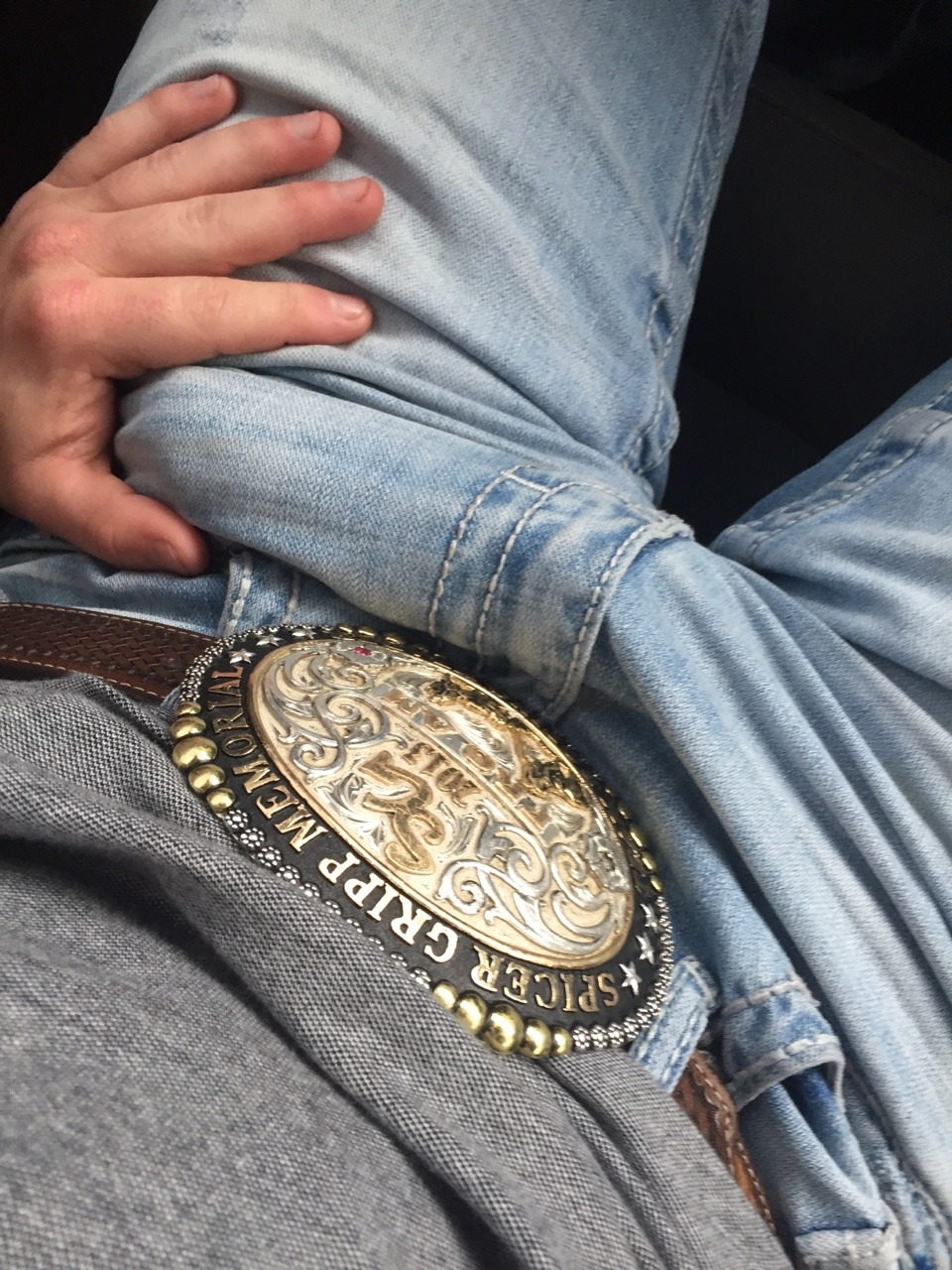 2018-06-14 13:29:25 - you2knowit cowboy563 morning wood to the max dieselstrokers https://www.neofic.com