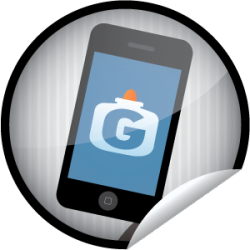 I just unlocked the iPhoner sticker on GetGlue                      599297 others have also unlocked the iPhoner sticker on GetGlue.com                  You used the iPhone app to check-in to what you're watching. You can now earn cool new stickers.