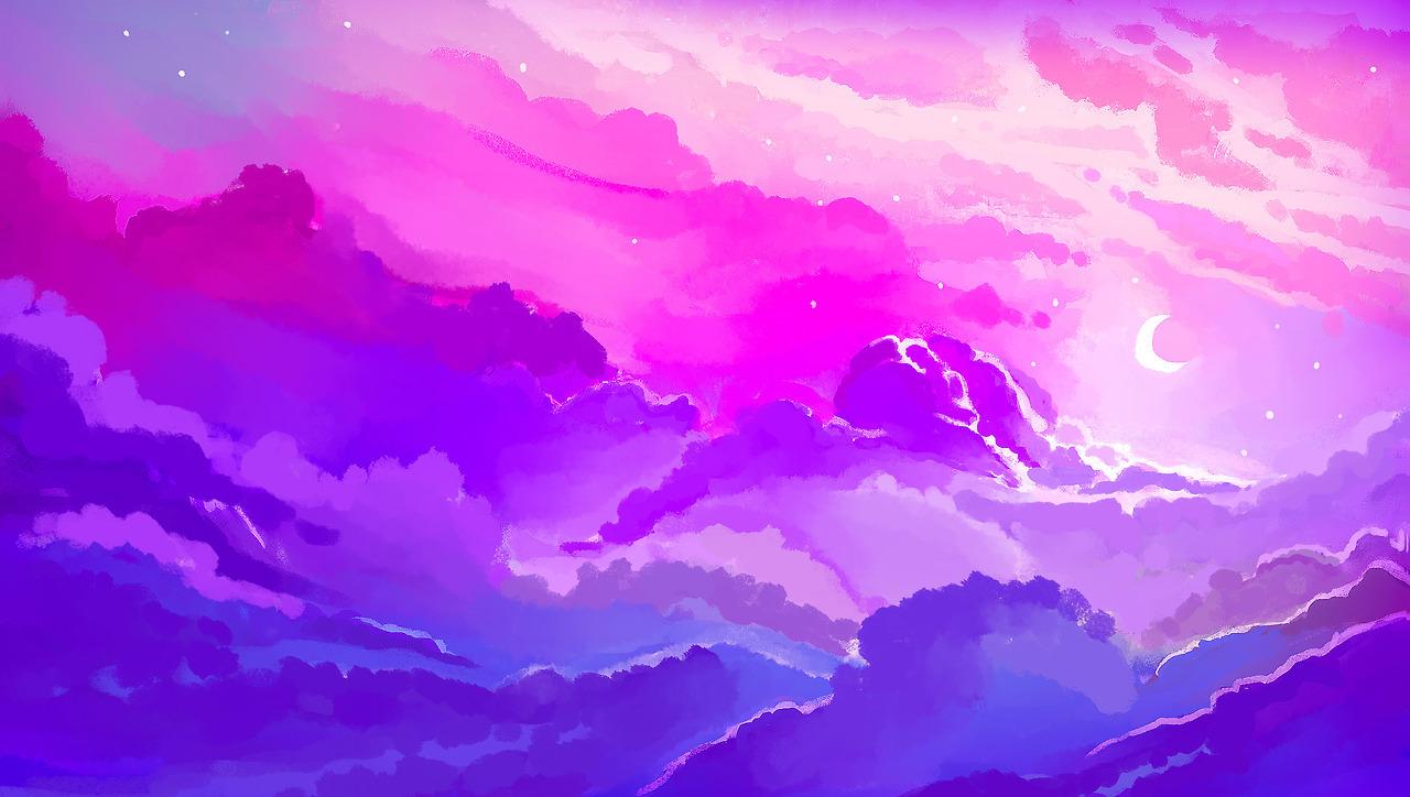 tumblr_oxatnfFq9p1s3zokdo1_1280.jpg