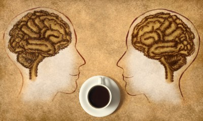 "neuromorphogenesis:  Consuming Coffee Linked to Lower Risk of Detrimental Liver Disease Regular consumption of coffee is associated with a reduced risk of primary sclerosing cholangitis(PSC), an autoimmune liver disease, Mayo Clinic research shows. The findings were being presented at the Digestive Disease Week 2013 conference in Orlando, Fla. PSC is an inflammatory disease of the bile ducts that results in inflammation and subsequent fibrosis that can lead to cirrhosis of the liver, liver failure and biliary cancer. ""While rare, PSC has extremely detrimental effects,"" says study author Craig Lammert, M.D., a Mayo Clinic gastroenterologist. ""We're always looking for ways to mitigate risk, and our first-time finding points to a novel environmental factor that also might help us to determine the cause of this and other devastating autoimmune diseases."" The study examined a large group of U.S. patients with PSC and primary biliary cirrhosis (PBC) and a group of healthy patients. Data showed that coffee consumption was associated with reduced risk of PSC, but not PBC. PSC patients were much likelier not to consume coffee than healthy patients were. The PSC patients also spent nearly 20 percent less of their time regularly drinking coffee than the control. The study suggests PSC and PBC differ more than originally thought, Konstantinos Lazaridis, M.D., a Mayo Clinic hepatologist and senior study author says: ""Moving forward, we can look at what this finding might tell us about the causes of these diseases and how to better treat them."""