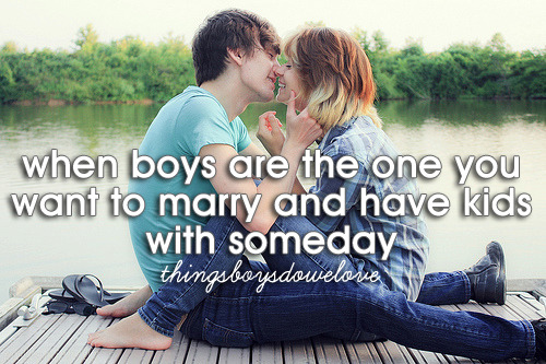 When Boys… ♥ on We Heart It - http://weheartit.com/entry/53866625/via/gnadeylime