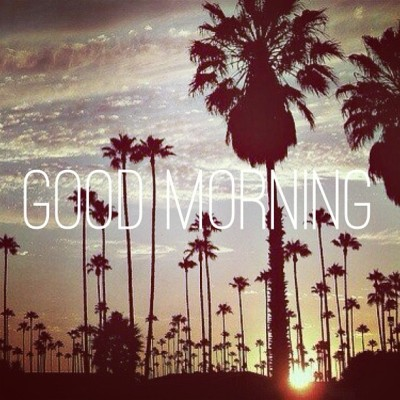 Good morning everyone 😘 have a good day. #Over #Apps #Good #Morning #Day #Love #Life