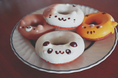 crimsonjewels:  Kawaii Collections | via Tumblr on We Heart It. http://m.weheartit.com/entry/56962962