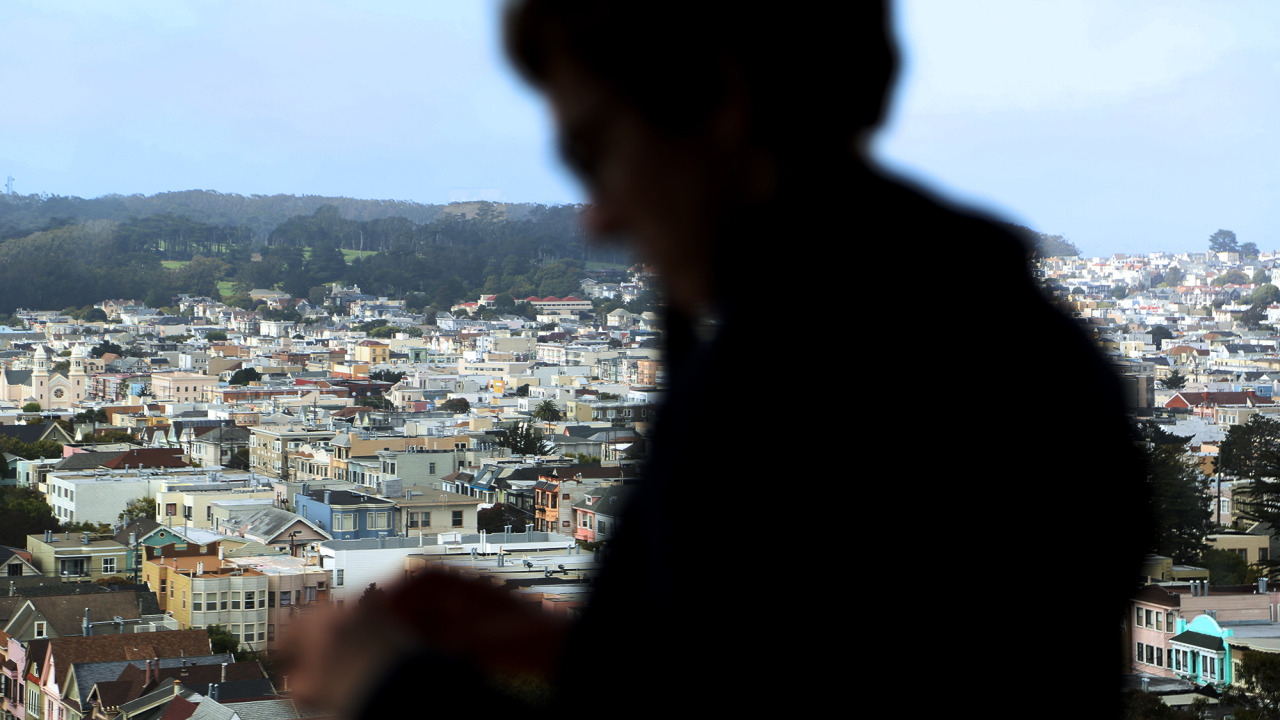 #82, 8/18/2014, San Francisco