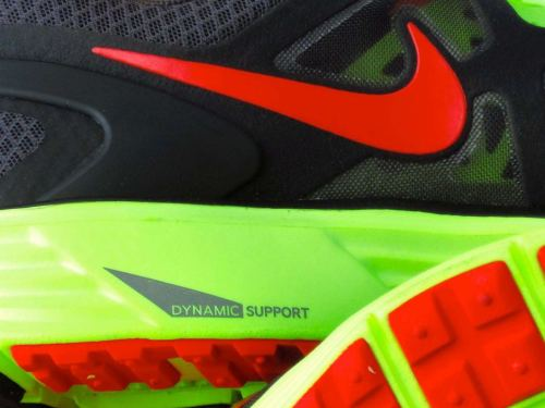 "anarcho-queer:   Nike Hired Military to Intimidate Company Workers in Indonesia Workers at a Nike shoe factory in Indonesia say the factory paid military personnel to intimidate them into working for less than the minimum wage. After millions of workers went on strike last year in Indonesia over low pay and cost of living increases, the government lifted wage rates. But workers at the Nike factory in the west Java city of Sukabumi say they were made to sign a petition supporting the factory's claim to be exempt from paying the new wage. In mobile phone footage of the factory, shown to the ABC, a man standing over workers can be heard telling them, ""you all have to sign it"". The woman who took the footage does not want to be named, but says she and other workers tried to reject the pay restriction.   ""We got summoned by military personnel that the company hired to interrogate us and they intimidated us,"" she said. ""The first thing that scared me was his high tone of voice and he banged the table. ""And also he said that inside the factory there were a lot of military intelligence officers. That scared me.""   Unions in Indonesia say at least six Nike-contracted factories have applied to be exempt from paying the increased rate. The Trade Union Rights Centre's Surya Tjandra says there is a loophole to get an exemption. ""You have to provide financial conditions of the company in the last two years which show some not profit, and then you have to accept some consent from the workers directly, which is not that easy because for the workers, the new wages is actually better and fairer,"" he said. If the factory gets an exemption, the employees will get paid $3.70 a day instead of $4. Activists say that after rent and transport to work, it is only enough to afford one meal."