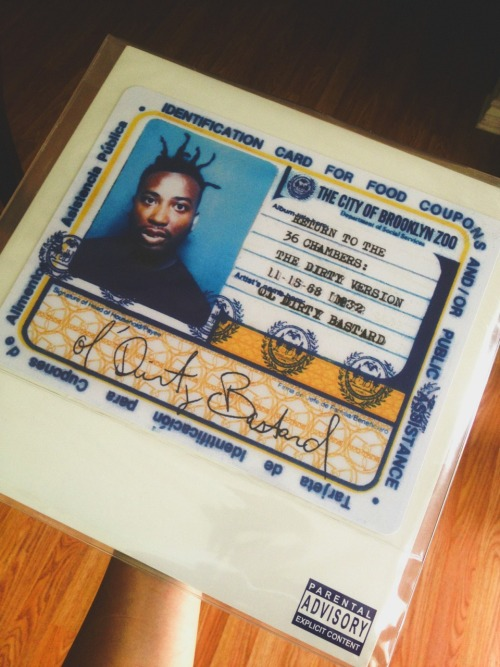 pure-hiphop:  r.i.p dirt mcgirt