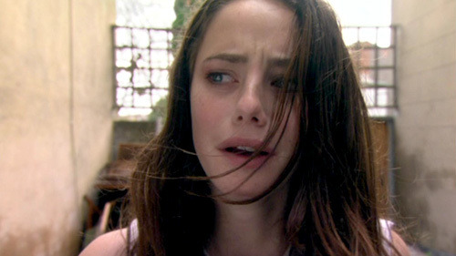omg-sushi:  shakeyourboobs:  same effy same :'(  please dont cry effy