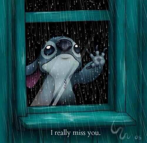 effebi-99:  I really miss you. on We Heart It - http://weheartit.com/entry/52006900/via/effebi
