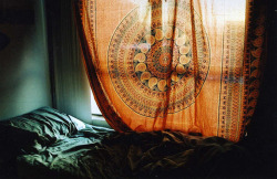 love cute Cool hippie hipster sleep follow back follow boho indie paradise Grunge peace relax hippy meditation instant follow back hippie bedroom