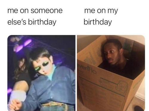 #funny#memes#dank memes#humor#funny memes#beyoncescock#relatable#relatable memes