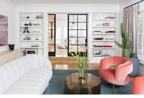 home interior design living interiors interior design