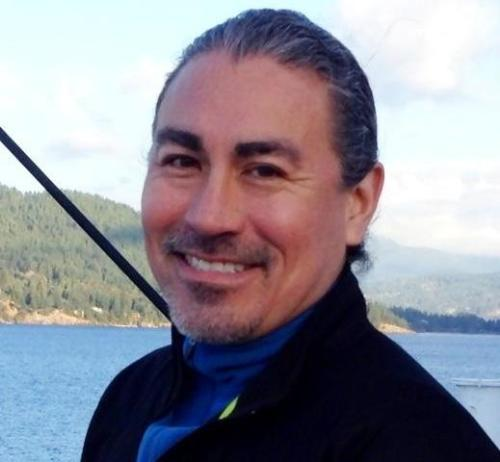 nativeamericannews:   Two-Spirit Leader To Represent International Indigenous HIV/AIDS Working Group The International Indigenous Working Group on HIV & AIDS (IIWGHA) has named Harlan Pruden as its new American representative.