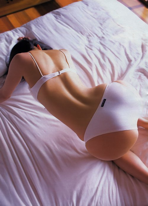 hot-asian-porn:  Do you like my pic? Wanna meet Me? Click Here