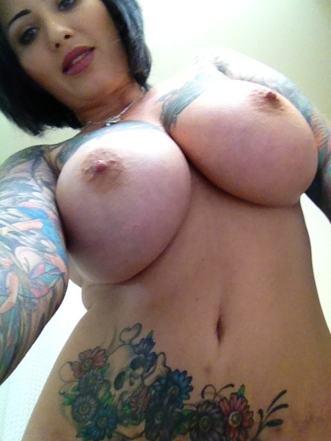 catherinetaylerxxx:  Cum see why these were voted #bestboobs2013 #rabbitseviews #liveonstreamate #bigtits http://catherinetayler.com @streamate