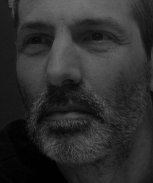 Good morning tumblr…GPOY Wednesday morning beard edition…John