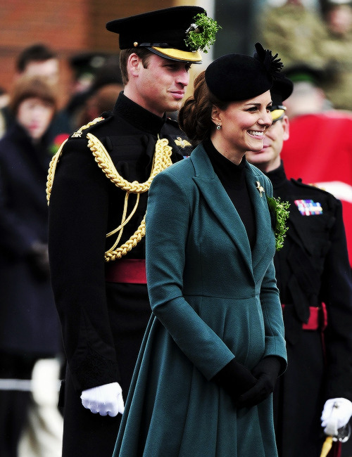 29/100 pictures of catherine elizabeth middleton.